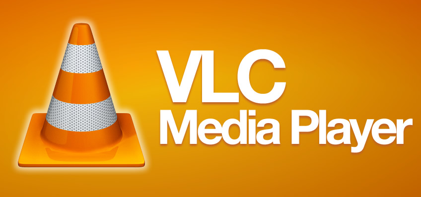 Rotate video on VLC media player