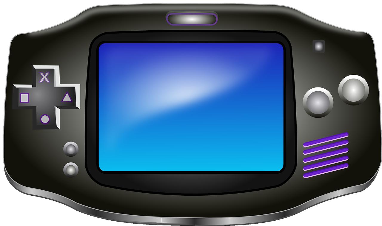 Best Gamboy Advance Emulators