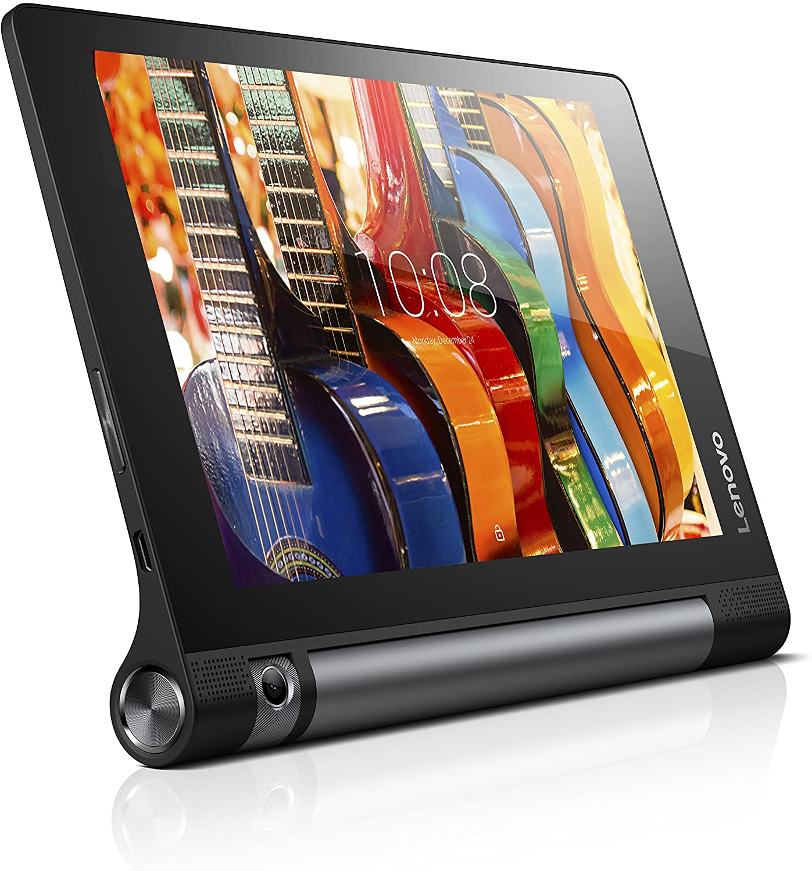Lenovo Tab 3 best inch tablet