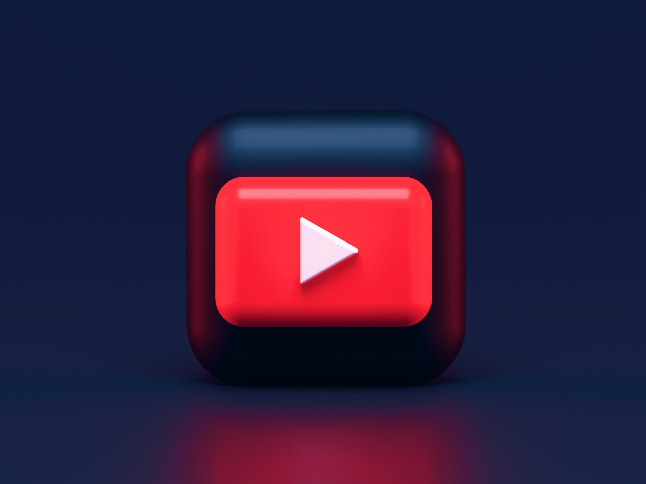Youtube comment picker giveaway contests