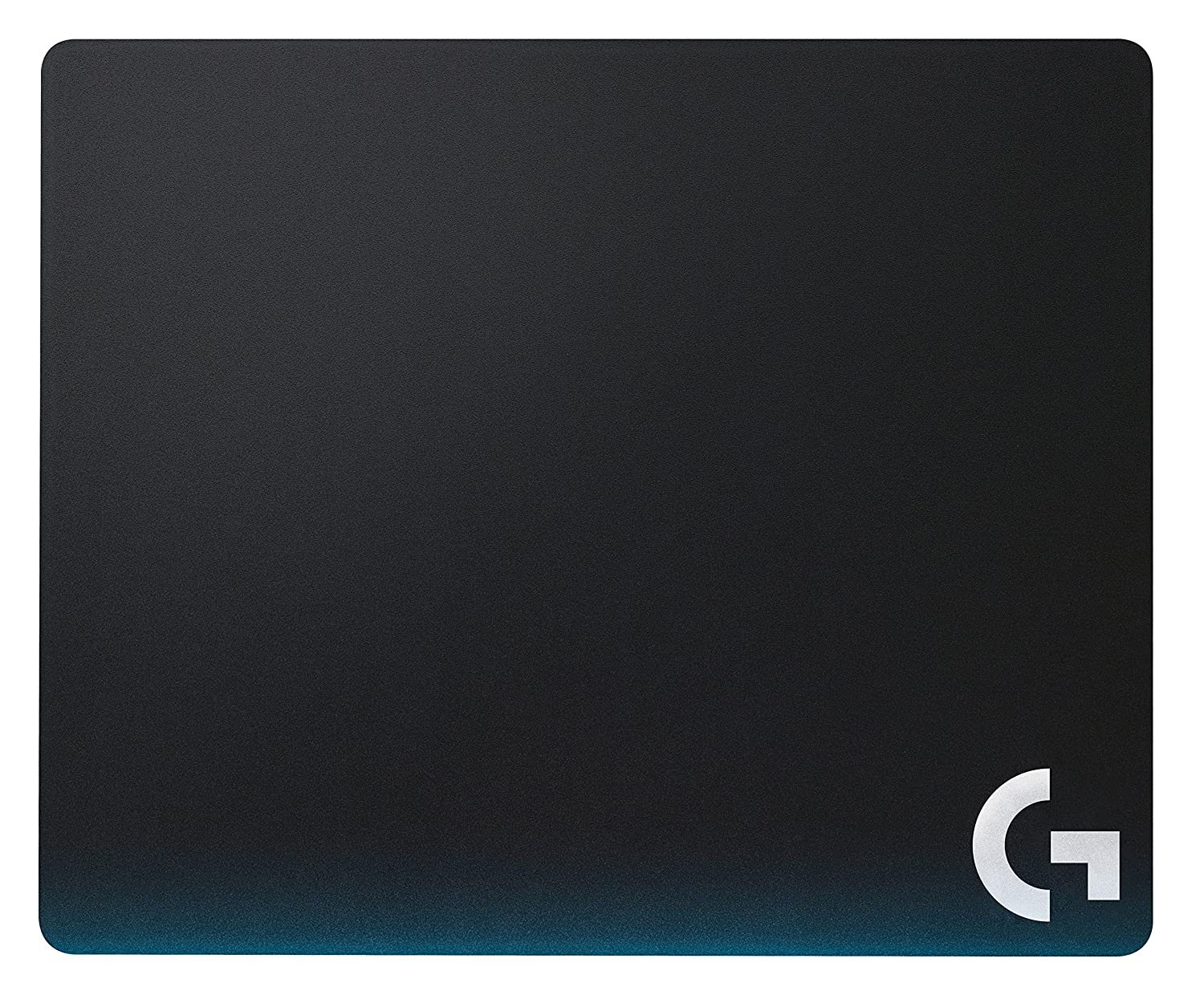top 5 gaming mouse pads for 2021