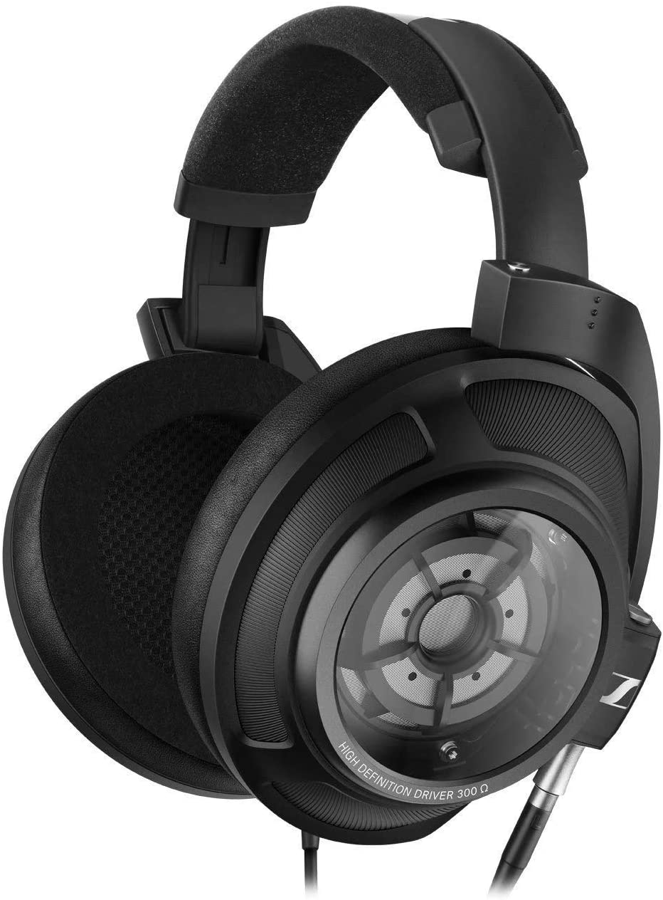 Best Wired headphones for 2021