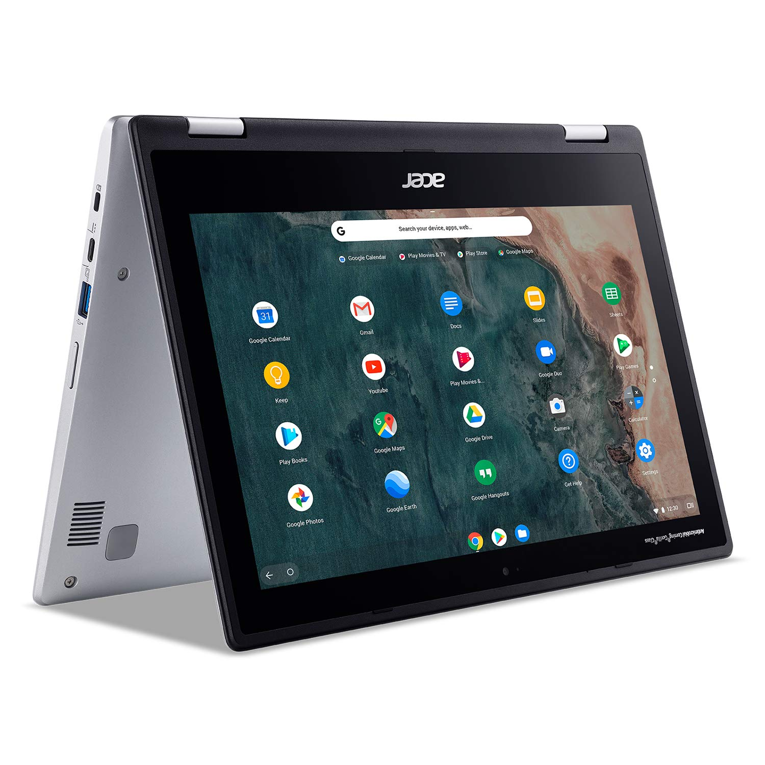 Acer Spin 311